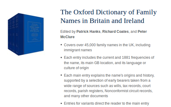 culture oxford dictionary